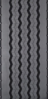 protektor 385/65R22,5 KRAIBURG K30 VRANIK(SN229)