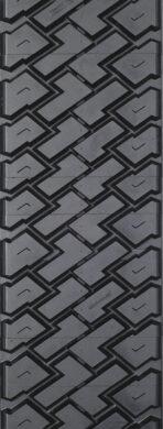 protektor 225/75 R 17,5 MIDAS M14 VRANIK(SN394)