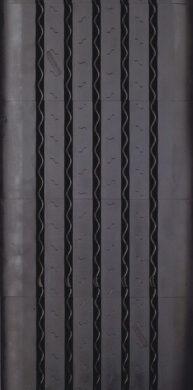 protektor 385/65 R 22,5 MIDAS M7 VRANIK(SN440)