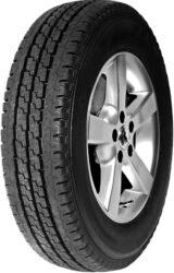 protektor 195/70R15 C 104R AGILIS VRANIK-protektorovaná pneu, letný dezén