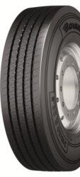 315/70R22.5 156/150L (154/150M) TL BF 200 R EU LRL 20PR BARUM-nová pneu, predná náprava
