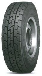 315/70R22,5 154/150M TL DR1 Prof. CORDIANT-nová pneu, záberový dezén, zadná náprava