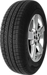 protektor 145/70R13 71S ECO VRANIK-protektorovaná pneu, letný dezén