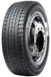 295/60R22,5 TL ETD100 150/147L LEAO-nová pneu, záberový dezén, zadná náprava