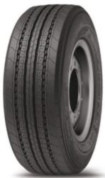 315/70R22,5 154/150M TL FL2 Prof. CORDIANT-nová pneu, vodiaci dezén, predná náprava