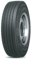 285/70R19,5 145/143M TL FR1 Prof. CORDIANT-nová pneu, vodiaci dezén, predná náprava