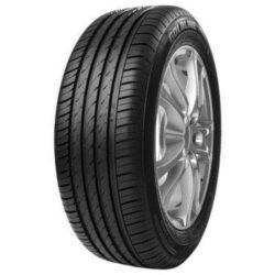 165/70R14 81T TL GLP101 GOLDLINE-nová pneu, letný dezén