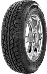 protektor 175/70R13 82Q GREEN D. HPL (M+S) VRANIK-protektorovaná pneu, zimný dezén GREEN DIAMOND