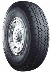 11,00R20 149/145J TT I111A KAMA-nová pneu, vodiaci dezén, predná náprava