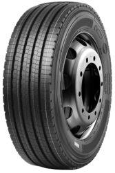 215/75R17,5 TL KLS200 126/124M 3PMSF LEAO-nová pneu, vodiaci dezén, predná náprava