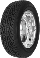 protektor 185/65R14 86T KRISALP (M+S) VRANIK-protektorovaná pneu, zimný dezén