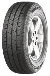 185/75R16C 104/102R TL MPS330 Maxilla 2 MATADOR-nová pneu, letný dezén