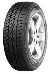 195/65R15 95T TL XL MP92 Sibir Snow MATADOR-nová pneu, zimný dezén