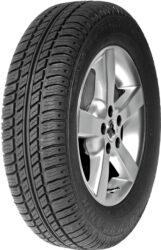 protektor 165/65R14 78T MXT VRANIK-protektorovaná pneu, letný dezén