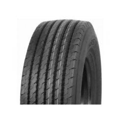 315/80R22,5 156/150K TL NF202 KAMA-nová pneu, vodiaci dezén, predná náprava