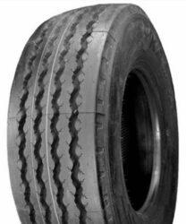 385/65R22,5 160K TL NT201 KAMA-nová pneu, návesový dezén, vlečená náprava
