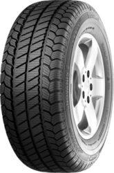 165/70R14C 89/87R TL SNOVANIS 2 BARUM-nová pneu, zimný dezén