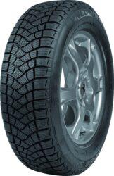 protektor 185/65R15 88T SUPER SNOW (M+S) VRANIK-protektorovaná pneu, zimný dezén