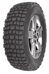 protektor 165/65R14 STARKAR 55°Sh VRANIK-protektorovaná pneu, športový dezén