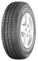 165/70R14 81T SUMMERSTAR 2 POINTS-nová pneu, letný dezén