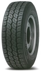 385/65R22,5 160K TL TM1 Prof. CORDIANT-nová pneu, všetky nápravy