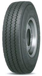 315/80R22,5 156/150M TL VM1 Prof. CORDIANT-nová pneu, všetky nápravy