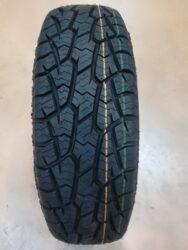 235/75R15 109S AT601 XL HIFLY-nová pneu, off-road terénny dezén