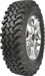 protektor 175/80R16 107Q EXTRA TRUCK (M+S) VRANIK-protektorovaná pneu, off-road terénny dezén
