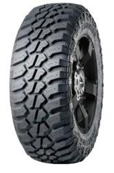 215/75R15 106/103Q M+S 8PR Huntsman SUNWIDE-nová pneu, off-road terénny dezén