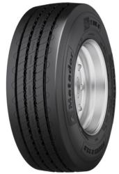 235/75R17.5 143/141K (144/144F) TL T HR 4 EU LRH 16PR M+S MATADOR-nová pneu, návesový dezén, vlečená náprava
