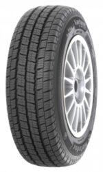 195/65R16C 104/102T MPS125 VariantAW 8PR MATADOR-nová pneu, celoročný dezén