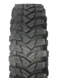protektor 195/80R15 MAX PNEUS OVADA-protektorovaná pneu, off-road terénny dezén