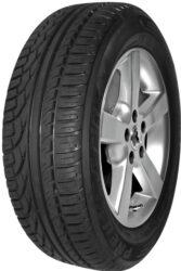 protektor 195/65R14 88T PRIMACY (DOT2015)VRANIK-protektorovaná pneu, letný dezén (DOT 5+)