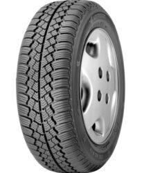 185/65 R 15 88T M+S TL SNOWPRO KORMORAN-nová pneu, zimný dezén