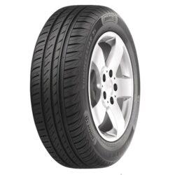 195/55R15 85V SUMMERSTAR 3+ POINTS-nová pneu, letný dezén