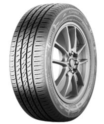 195/45R16 84V XL FR Summer S POINTS-nová pneu, letný dezén