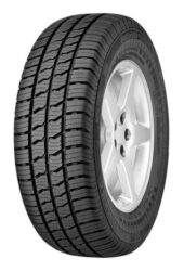 205/65R16C 107/105T (103H) VancoFourSeason 2 8PR CONTINENTAL-nová pneu, celoročný dezén