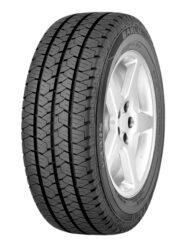 175/75R16C 101/99R TL VANIS BARUM-nová pneu, letný dezén