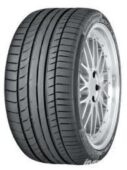 235/50R17 96W TL FR ContiSportContact 5 CONTINENTAL                               (COL040)
