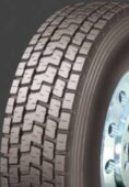 295/60R22,5 DOUBLE COIN RLB450                                                    (NNC007)