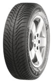 175/70R14 88T TL XL MP54 Sibir Snow MATADOR                                       (MAOZ029)