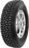 protektor 175/80R16 101/99N MS4 PNEUS OVADA                                       (IT4903)