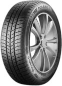 225/45R18 95V XL FR POLARIS 5 BARUM  (BOZ162)