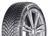 195/55R16 87H WinterContact TS 860 CONTINENTAL  (COZ349)