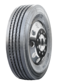 315/70R22,5 152/148M TL WSR36 WINDPOWER  (WPN093)