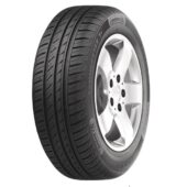 165/70R14 81T SUMMERSTAR 3+ POINTS                                                (TSL148)