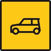 protektory Pneu Vraník a nové pneumatiky Barum, Pirelli, PointS pre OSOBNÉ a SUV (4x4) automobily