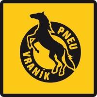 letné protektory Pneu Vraník pre dodávkové automobily, český výrobok, pneumatiky s časovo neobmedzenou zárukou, moderné dezény.